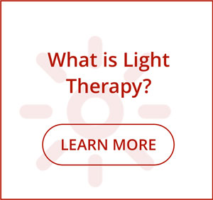 What is Light Therapy?
